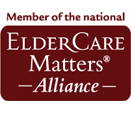 Member of the National Elder Care Alliance