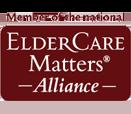 Member of the National Elder Care Alliance