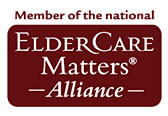 America's online source for elder care experts plus information & answers about a wide range of elder care matters