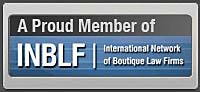 Boutique Law Firms Chicago, Illinois