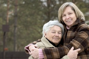 Chicago Guardianship Lawyer