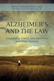AlzheimerAndTheLaw_LRG