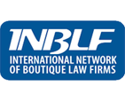 International Network of Boutique Law Firms