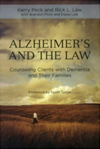 Alzheimers-and-the-law